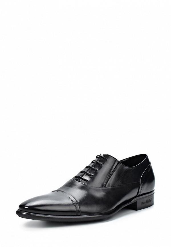 Мужские туфли Baldinini (Балдинини) 447026PCAPR00: изображение 1