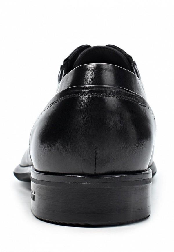 Мужские туфли Baldinini (Балдинини) 447026PCAPR00: изображение 2