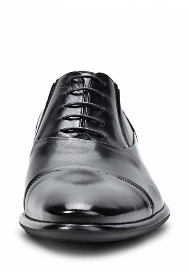 Мужские туфли Baldinini (Балдинини) 447026PCAPR00: изображение 4