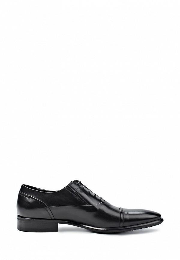 Мужские туфли Baldinini (Балдинини) 447026PCAPR00: изображение 5