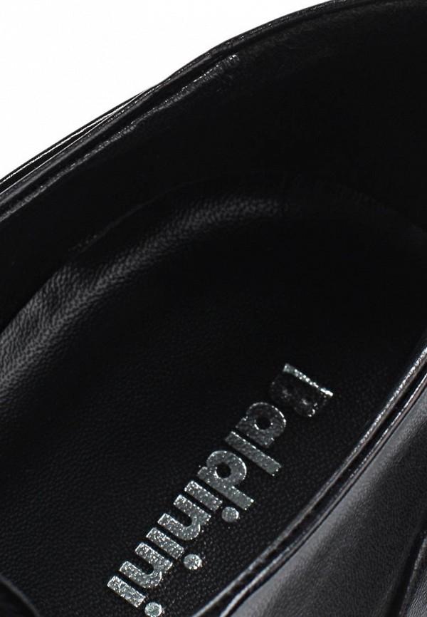 Мужские туфли Baldinini (Балдинини) 447026PCAPR00: изображение 7