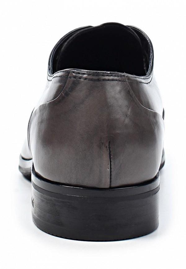 Мужские туфли Baldinini (Балдинини) 447261PDENG0101: изображение 2
