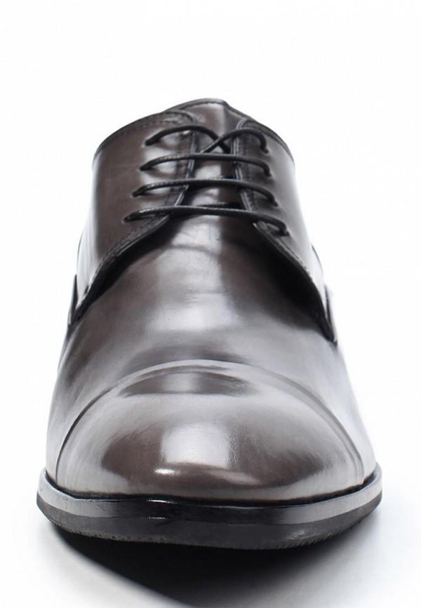 Мужские туфли Baldinini (Балдинини) 447261PDENG0101: изображение 4