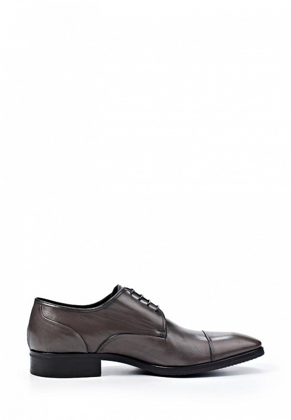 Мужские туфли Baldinini (Балдинини) 447261PDENG0101: изображение 5