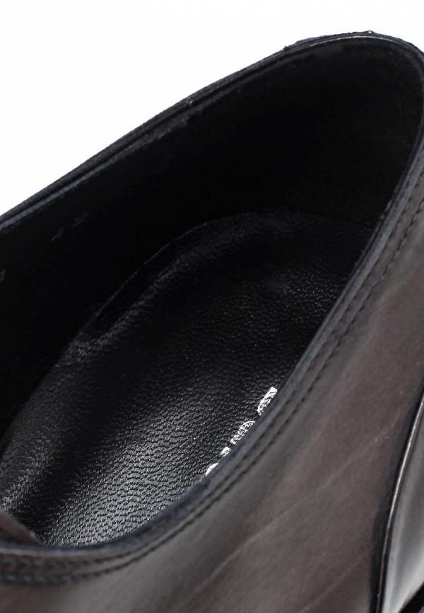 Мужские туфли Baldinini (Балдинини) 447261PDENG0101: изображение 7