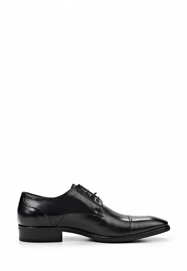 Мужские туфли Baldinini (Балдинини) 447261PCAPR00: изображение 5