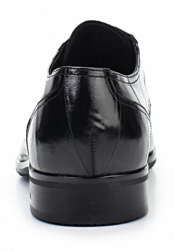 Мужские туфли Baldinini (Балдинини) 447257PANGU00: изображение 2