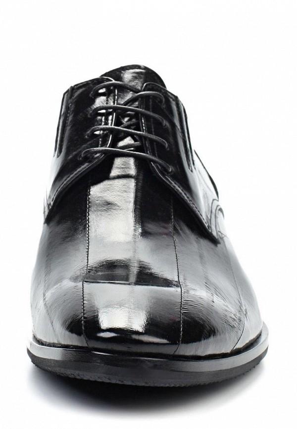 Мужские туфли Baldinini (Балдинини) 447257PANGU00: изображение 4