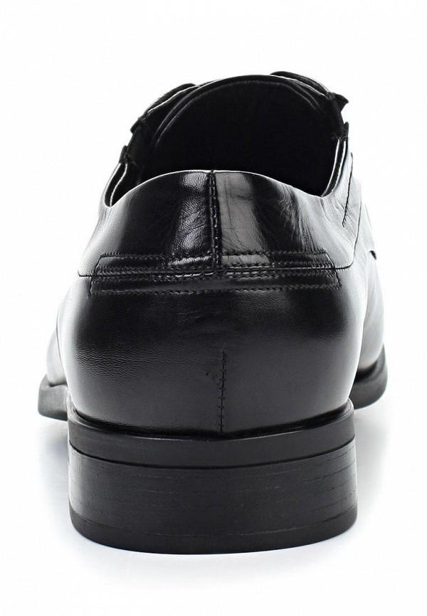 Мужские туфли Baldinini (Балдинини) 447114PCAPR00: изображение 3