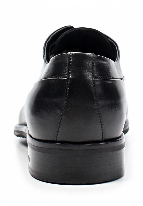 Мужские туфли Baldinini (Балдинини) 447060PCAPR00: изображение 2