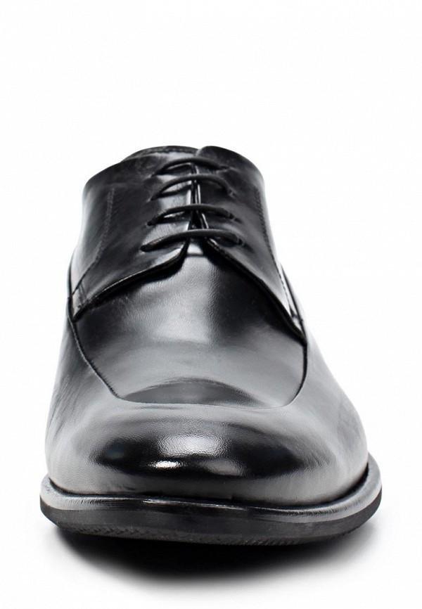 Мужские туфли Baldinini (Балдинини) 447060PCAPR00: изображение 4