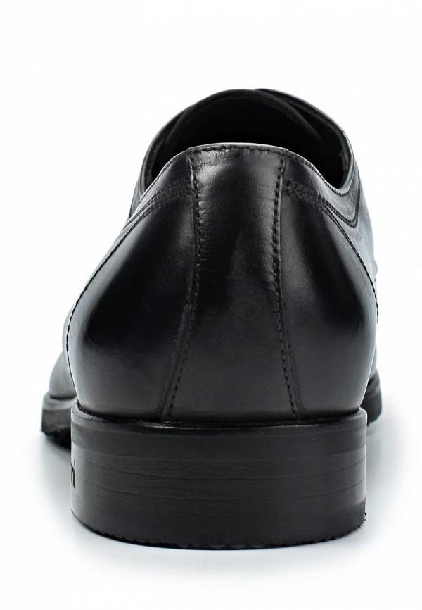 Мужские туфли Baldinini (Балдинини) 446257PRUGB00: изображение 2
