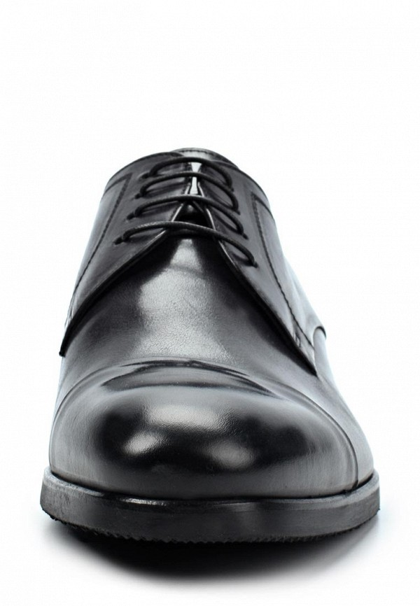 Мужские туфли Baldinini (Балдинини) 446257PRUGB00: изображение 4