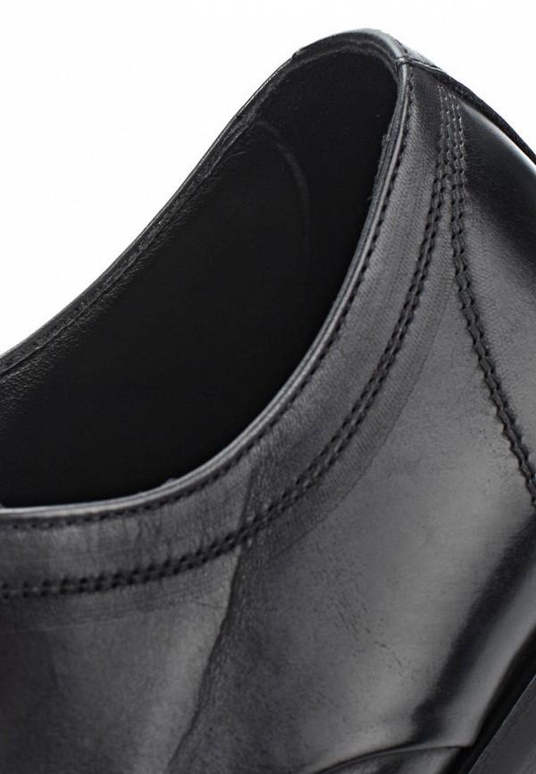 Мужские туфли Baldinini (Балдинини) 446257PRUGB00: изображение 7