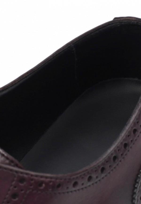 Мужские туфли Baldinini (Балдинини) 446560PNAXO77: изображение 7