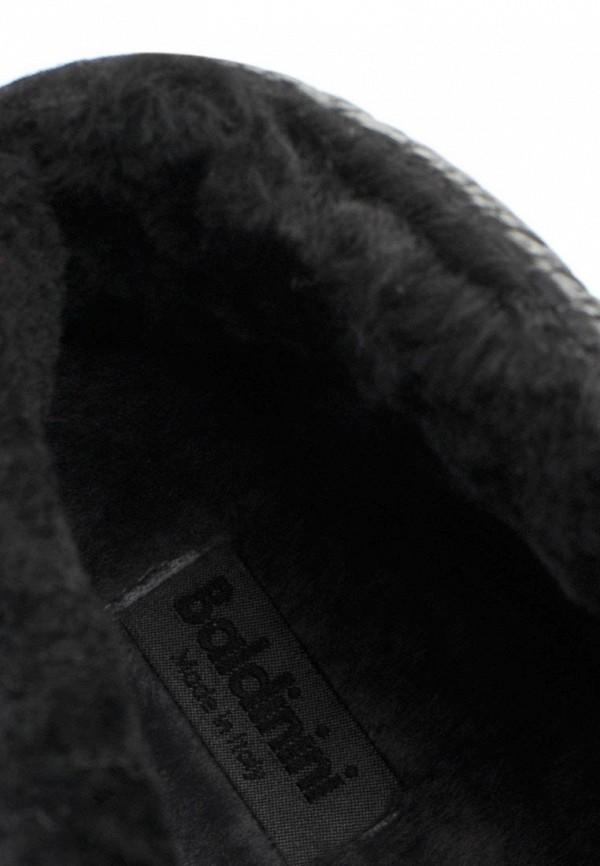 Мужские ботинки Baldinini (Балдинини) 447469ADAIN00F: изображение 7