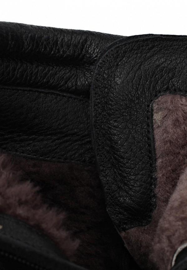 Мужские ботинки Baldinini (Балдинини) 446502ACERV00: изображение 7