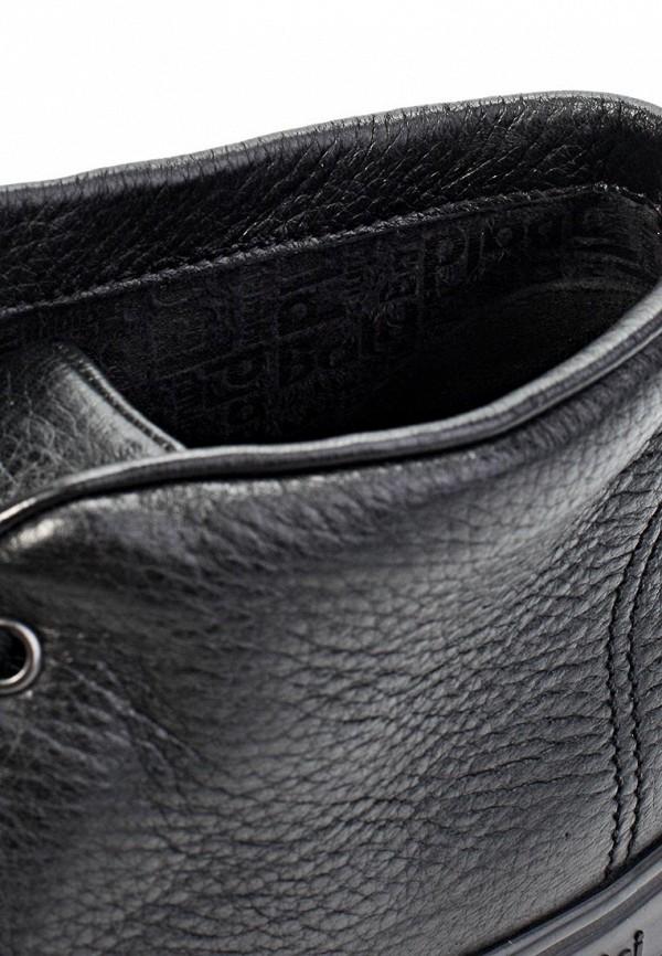 Мужские ботинки Baldinini (Балдинини) 446500TCERV00: изображение 7