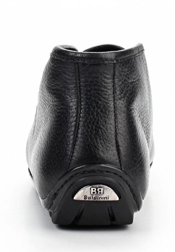 Мужские ботинки Baldinini (Балдинини) 447515ACERV00F: изображение 2