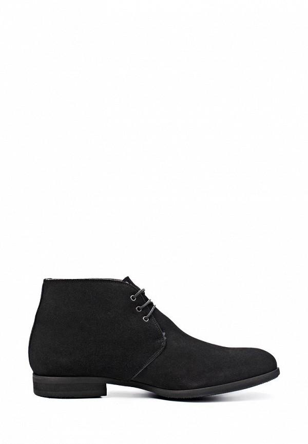 Мужские ботинки Baldinini (Балдинини) 446006ABOLU00F: изображение 5