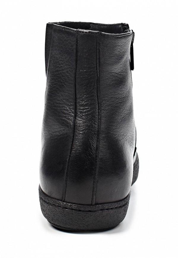 Мужские ботинки Baldinini (Балдинини) 446218ACERV00: изображение 2
