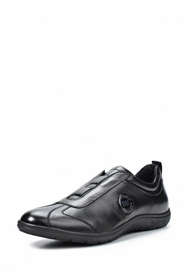 Мужские кроссовки Baldinini (Балдинини) 446535TNAPP00: изображение 1