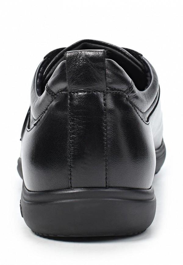 Мужские кроссовки Baldinini (Балдинини) 446535TNAPP00: изображение 2