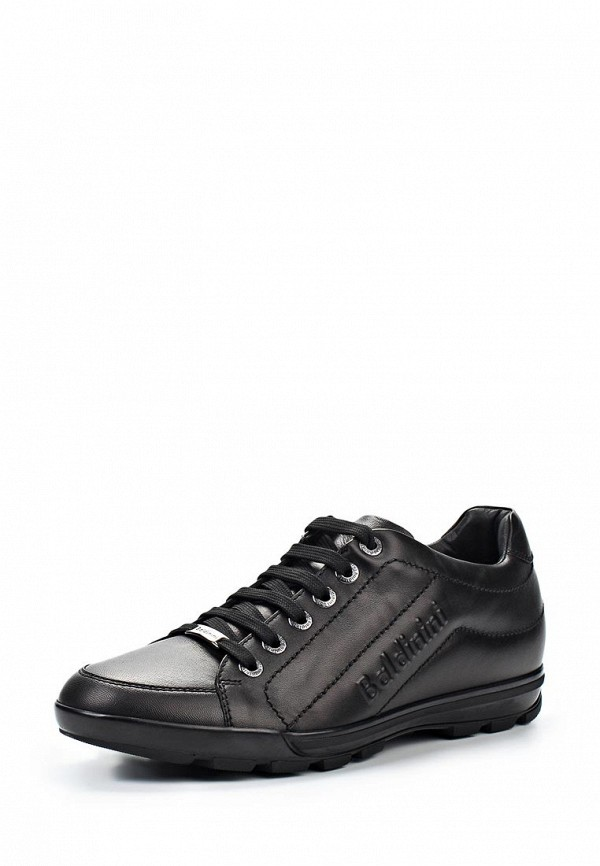 Мужские кроссовки Baldinini (Балдинини) 446920TNAPP00F: изображение 1
