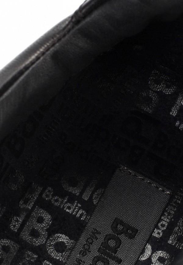 Мужские кроссовки Baldinini (Балдинини) 446920TNAPP00F: изображение 7