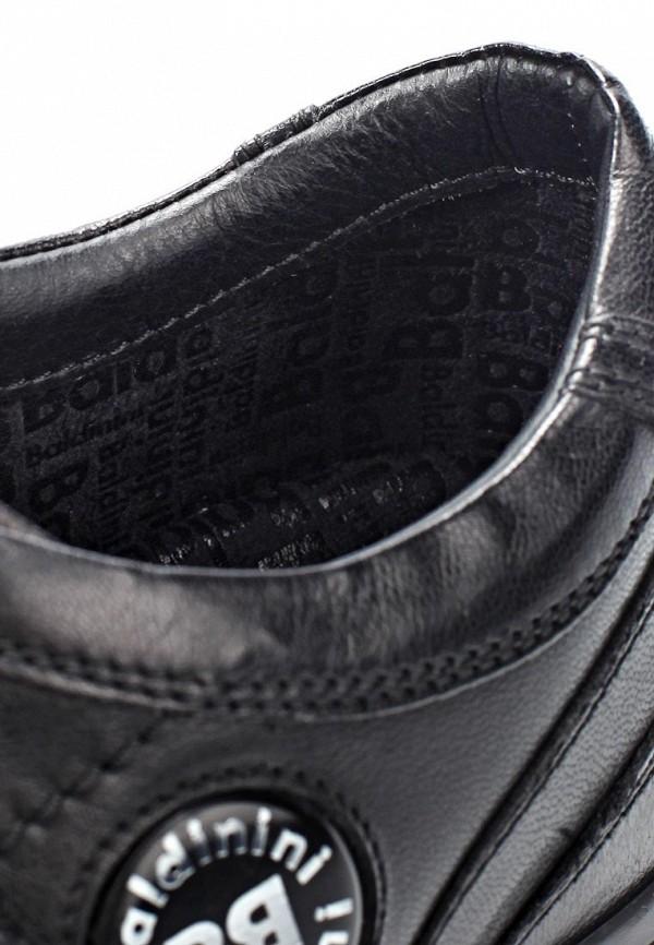 Мужские ботинки Baldinini (Балдинини) 446412TNAPP00: изображение 7