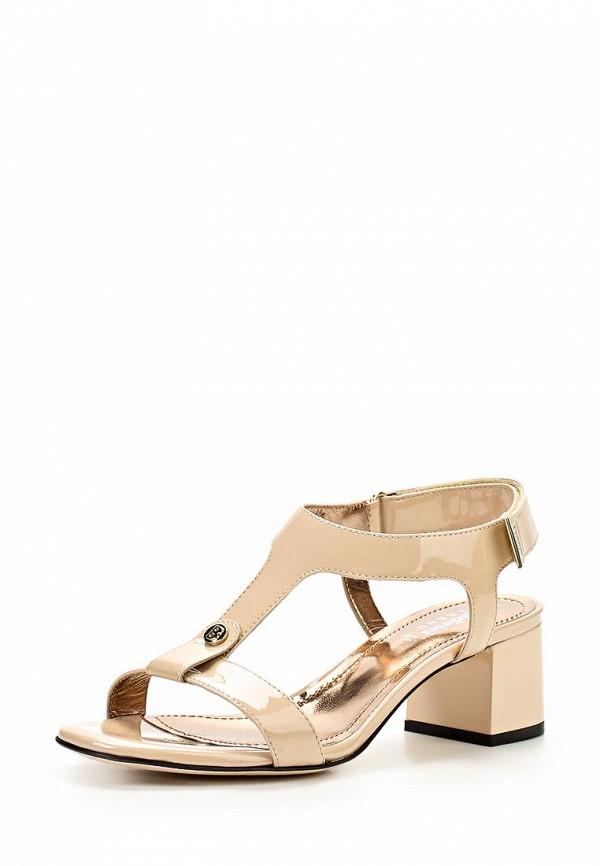 Босоножки на каблуке Baldinini (Балдинини) 498163VERN87RS6: изображение 2
