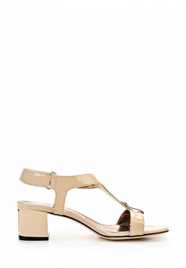 Босоножки на каблуке Baldinini (Балдинини) 498163VERN87RS6: изображение 11