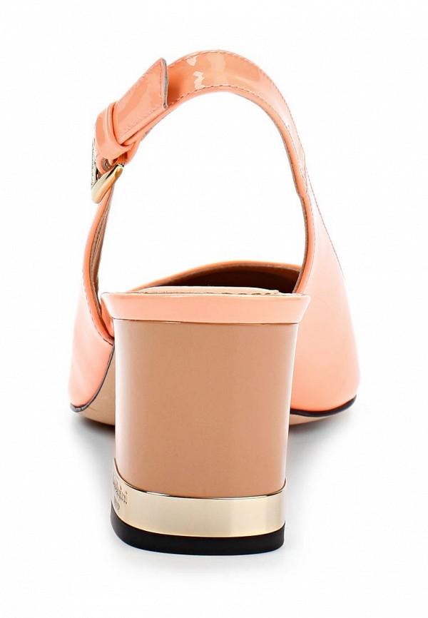 Туфли на каблуке Baldinini (Балдинини) 498187BLOG78RCU: изображение 3