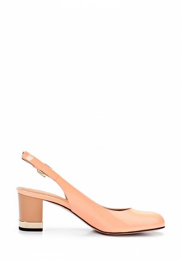 Туфли на каблуке Baldinini (Балдинини) 498187BLOG78RCU: изображение 11