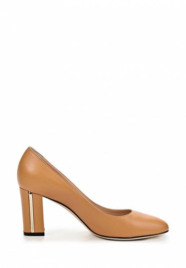 Туфли на каблуке Baldinini (Балдинини) 498122P71WSTRA2020: изображение 11