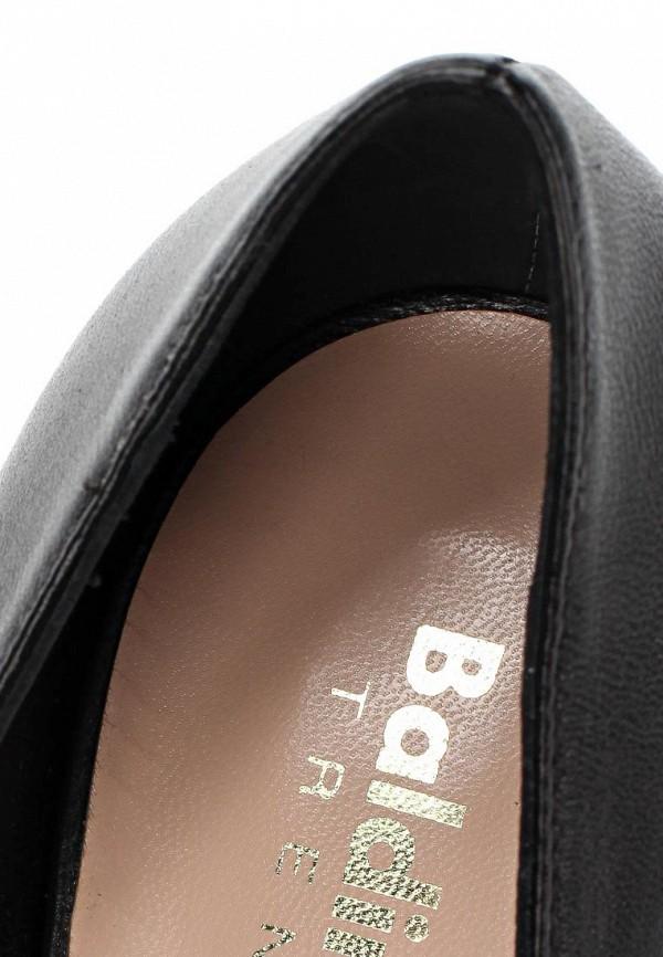 Туфли на каблуке Baldinini (Балдинини) 498827NAPP00R: изображение 15