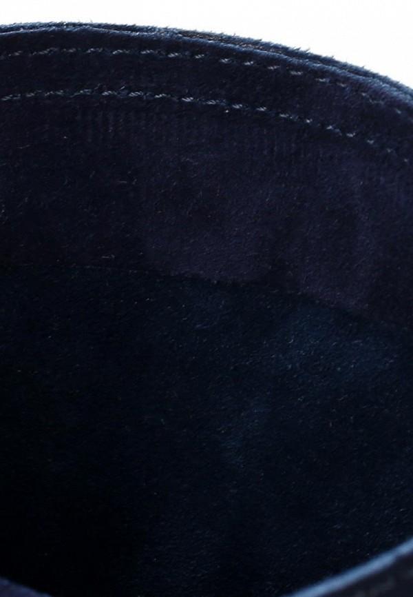 Женские сапоги Baldinini (Балдинини) 498172RELA13: изображение 8
