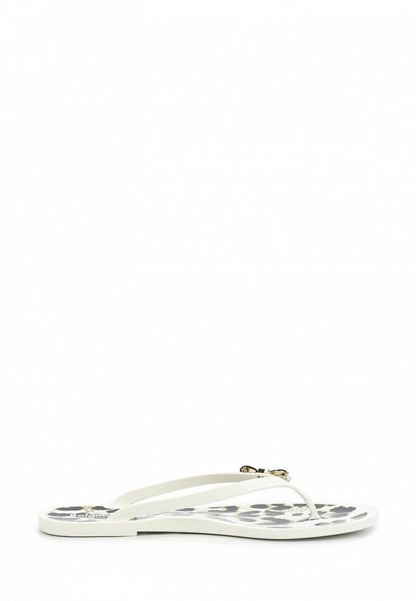 Женские сланцы Baldinini (Балдинини) 469754COMP90R: изображение 4