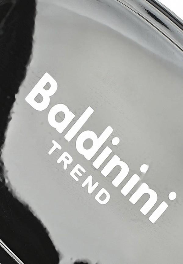 Женские сланцы Baldinini (Балдинини) 469779COMP00K: изображение 12