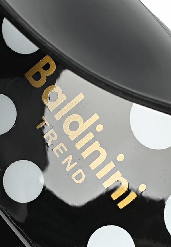 Женская акваобувь Baldinini (Балдинини) 469722COMP00RN: изображение 6