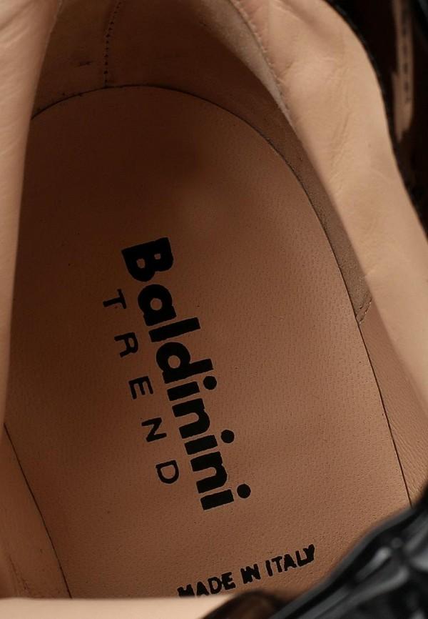 Ботильоны на каблуке Baldinini (Балдинини) 519223P83SVERN0000: изображение 13