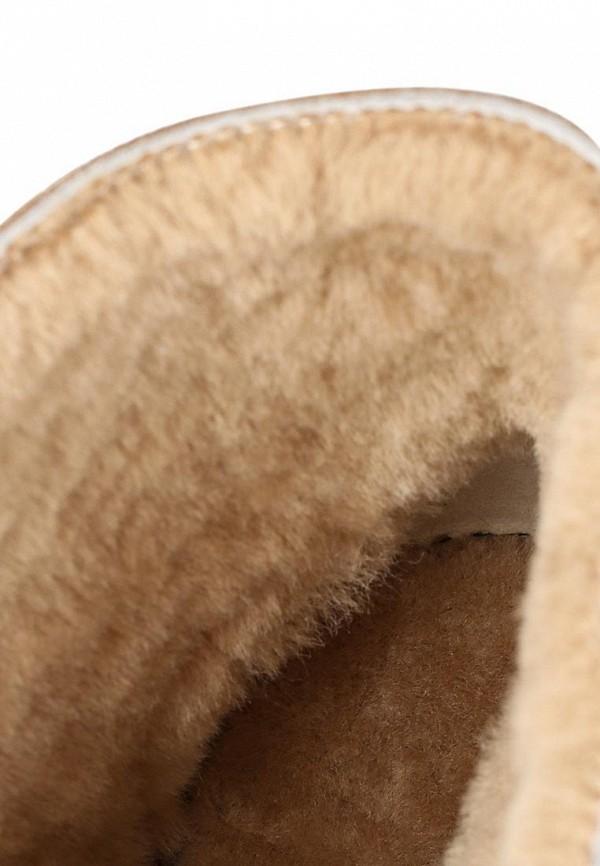 Женские ботинки Baldinini (Балдинини) 548304ACAMO57L1: изображение 12