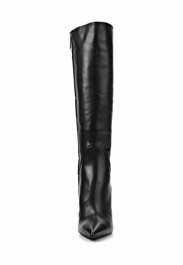 Женские сапоги Baldinini (Балдинини) 503022P02ABRET0000: изображение 3