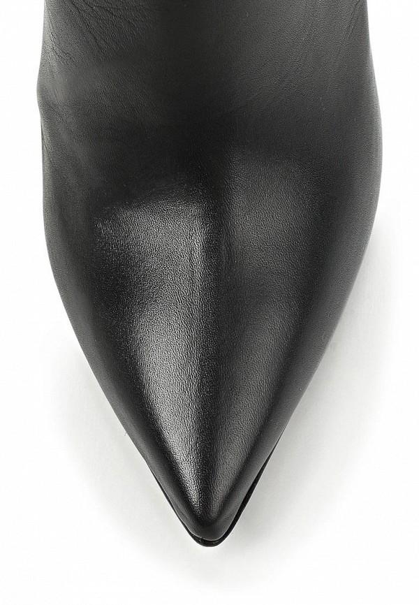 Женские сапоги Baldinini (Балдинини) 503022P02ABRET0000: изображение 5