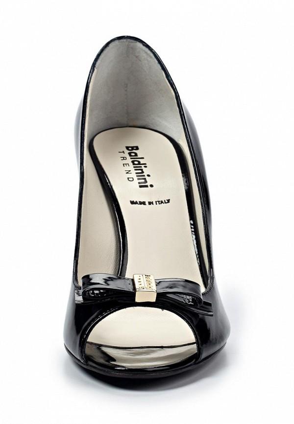 Туфли на каблуке Baldinini (Балдинини) 398832P81MVERN0000: изображение 3