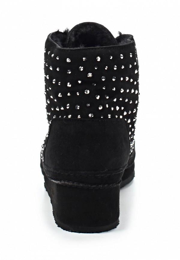 Женские ботинки Baldinini (Балдинини) 448344ACAMO00E: изображение 2