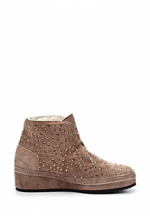 Женские ботинки Baldinini (Балдинини) 448344ACAMO57L1: изображение 6