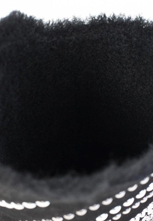 Полусапоги Baldinini (Балдинини) 448372ACAGR0000F: изображение 8