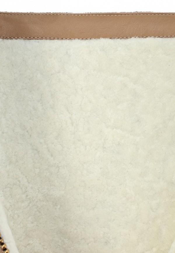 Женские сапоги Baldinini (Балдинини) 448300ANAPP57R: изображение 8