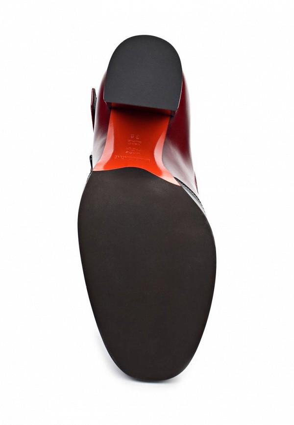 Туфли на каблуке Baldinini (Балдинини) 414000P02GCUMAATAM: изображение 3
